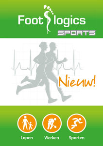 Folder Sports